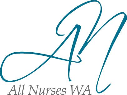 All Nurses WA